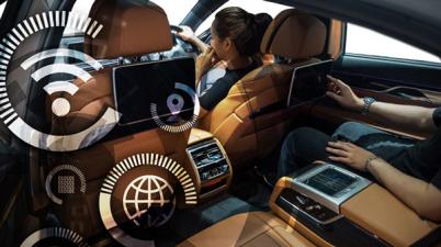 让PS风靡全球的Adobe,要进行汽车数字化营销试水了