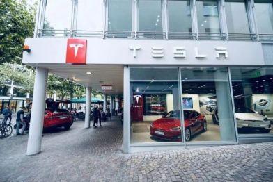 新能源汽车,这次真的行了?