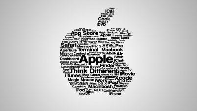 苹果无人驾驶汽车团?#30828;?#21592;190人 多数都是工程师