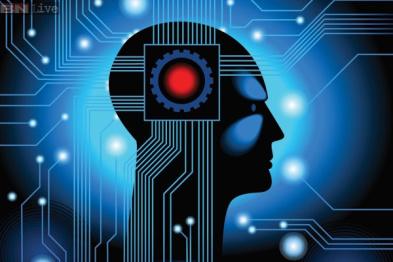 AI时代的芯片之战