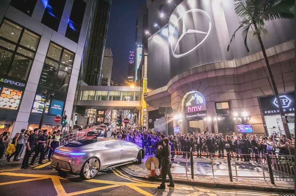 中国香港店(换过地址)