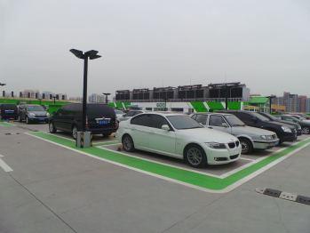 从车101的四个改变,看二手车B2C电商的商业本质回归