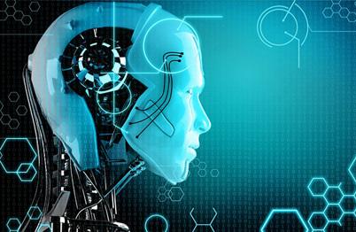 人工智能不是弱智能