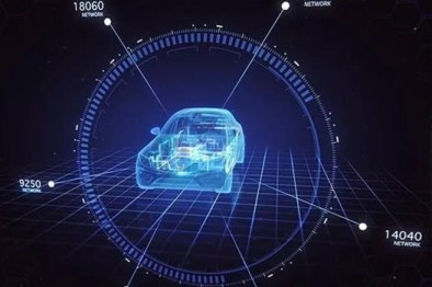 OTA應該成為未來車輛的標配 | 科技說