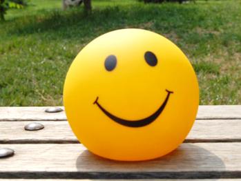 让驾驶快乐起来,大众为Smile Drive行程记录应用融入游戏元素