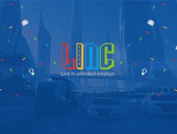 LINC汽车创业大赛,一场没有预设的思想历险