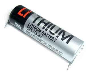 铃木东芝电装将在印度建立锂电池合资公司