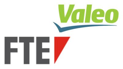 法雷奥将收购汽车传动技术企业德国FTE集团
