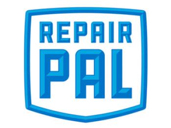淘宝模式的美国汽修服务样本:RepairPal