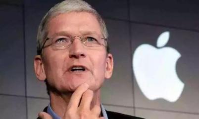 挖角特斯拉,疯狂搞专利,苹果闷声造车再露端倪