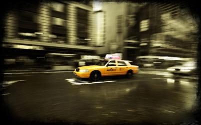 洞见 | 专车合法后,出租车未来的三条新出路