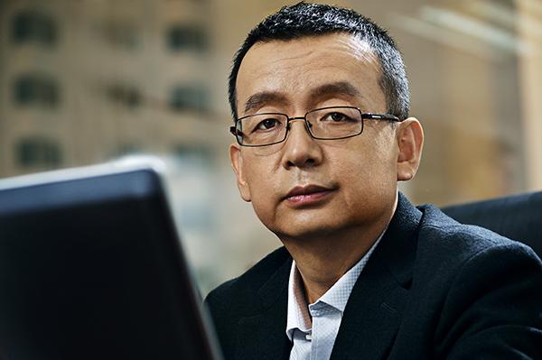 易车发布二季度财报:首次官方宣布邵京宁离职,营收13.9亿元