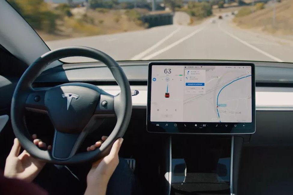 Autopilot再惹争议,特斯拉的黑科技到底靠不靠谱?