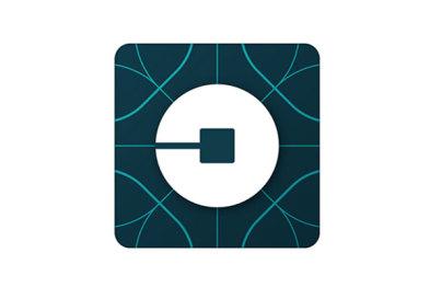 Uber:正研发Uber顺风车和Uber大巴
