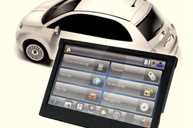 车载信息系统开发工程师必备的开源软件指南