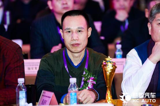 上海中威智投商贸有限公司副总经理范彦军