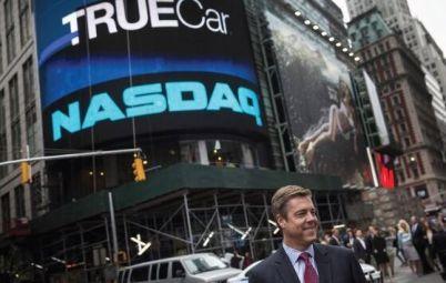 TrueCar电商平台大调整,与经销商博弈再输一局?