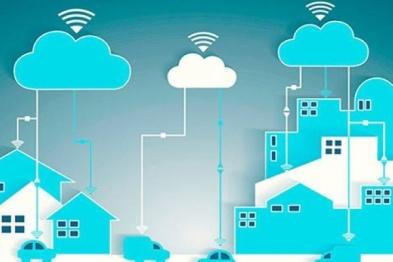发改委表示智能网联汽车将成为国家扶持重点