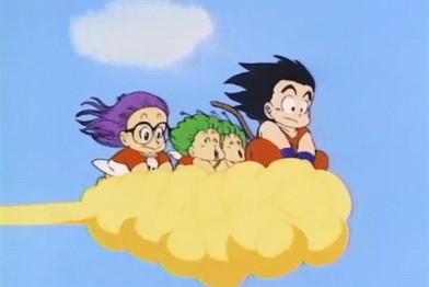 对于汽车互联,博世真正的关注点在于「云服务」