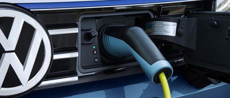 """大众""""Roadmap E 电动化战略""""加速推进,投资500亿欧元采购电池"""