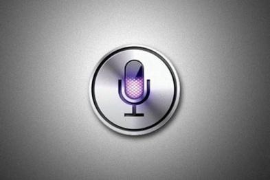 Siri登陆特斯拉Model 3,不过能力有限