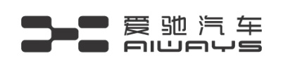 2018中国汽车科技创新大奖,爱驰荣获年度新势力技术潜力奖