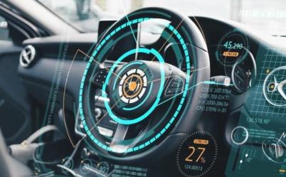 跨国车企智能驾驶战略一览