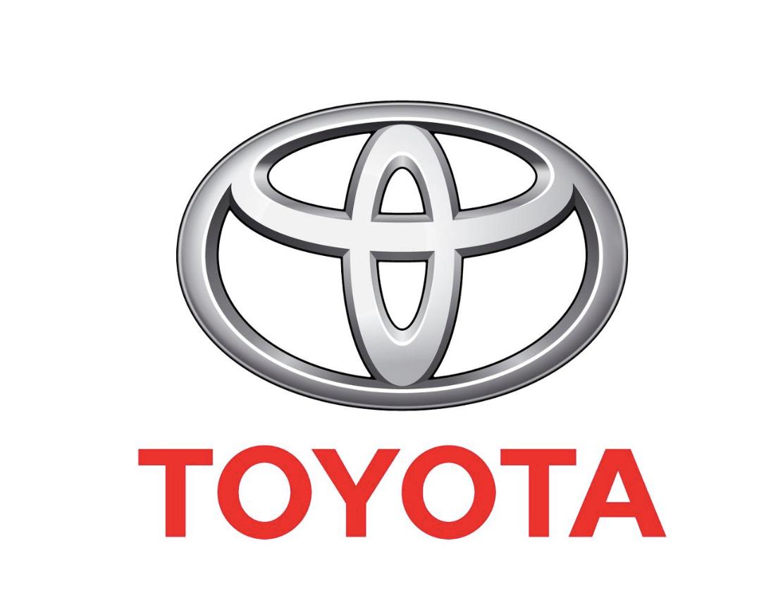 丰田计划花费超135亿美元开发电池 成本削减30%以上