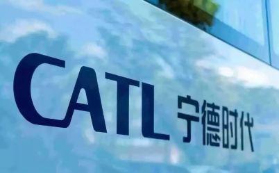 车云晨报丨国产Model 3将明年1月底前交付,拜腾在美提供两年免费充电服务