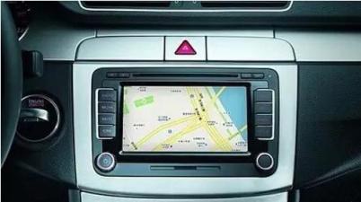 """智能互联时代,车载导航主业不再是""""指路""""那么简单"""