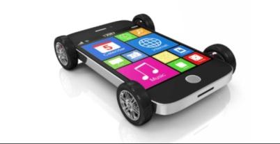 智能汽车的电子构架,究竟完成了怎样的重塑?