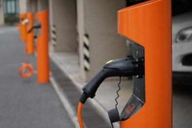 充电桩:一个悄无声息的隐形杀手