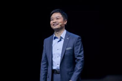 何小鹏内部信:小鹏汽车2019聚焦交付和运营,将再招5000人