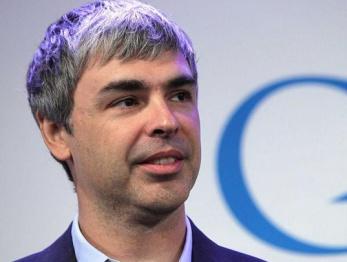 """又一个谷歌新项目开张了,""""互联网+城市""""改善出行效率"""