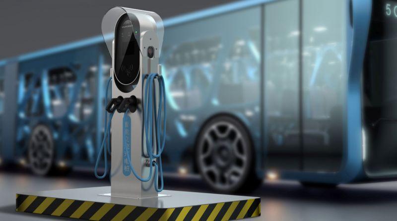 """假设没有""""地方保护"""",新能源汽车会走向何方?"""