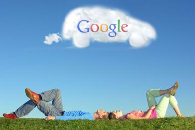 迫于经销商压力,谷歌关闭Google Car Shopping服务