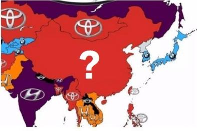 从谷歌搜索大数据看懂汽车「世界观」,槽点在最后