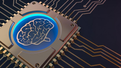 巨头们参与的自动驾驶芯片竞逐赛,初创公司可有机会?