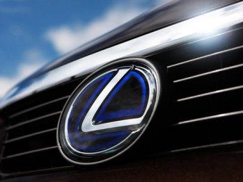 雷克萨斯准备推出L2级别自动驾驶技术