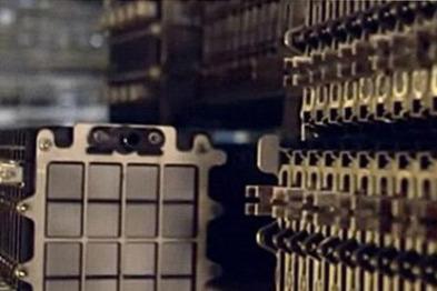 """特斯拉申请充电技术专利,金属空气电池能否终结""""续航焦虑""""?"""
