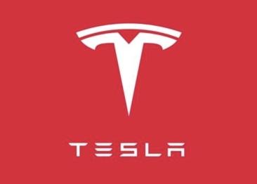 上海超级工厂成特斯拉主要出口中心 占国内新能源汽车出口量3成