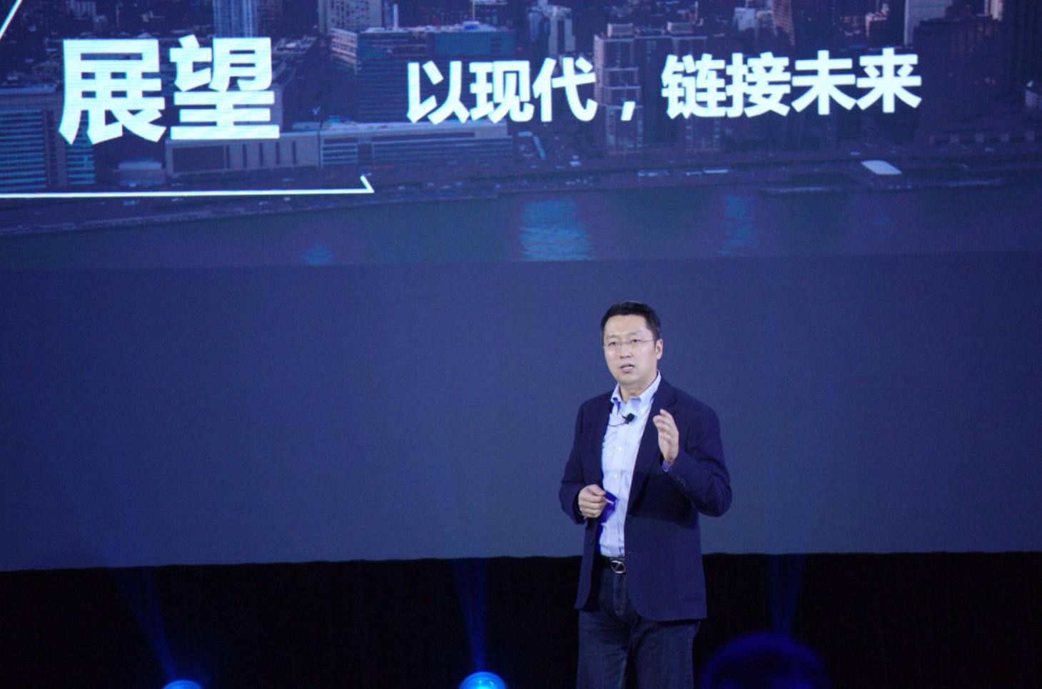 热点:北京现代:用技术引领品牌向上