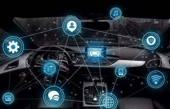 360年度汽车安全报告:两种新型攻击模式引关注