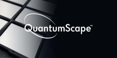 大众再放电 追投固态电池商QuantumScape一亿美元