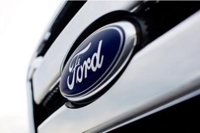 福特将(有偿)公开上千项电动车专利
