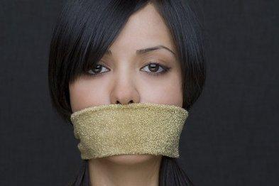 沉默是金?思索五菱的低调主义营销
