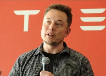 马斯克:1月1日前还未收到特斯拉汽车的买家可要求全额退款