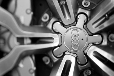 大众推迟与上汽集团的奥迪品牌合资计划