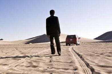 【创见】PP租车打造P2P租车模式:减法创业,加法前行