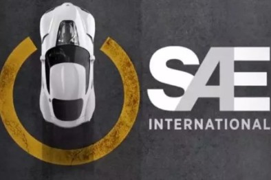 SAE自动驾驶分级标准再次更新:L0-L5六级划分更加完善